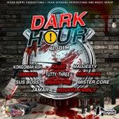 Dark Hour Riddim de Various Artists