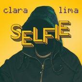Selfie by Clara Lima