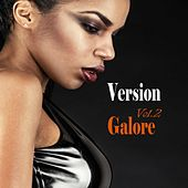 Version Galore, Vol. 2 by Various Artists