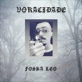 Voracidade de FOSKA Léo