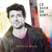 Place des grands hommes (Version acoustique) de Patrick Bruel