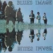 Blues Image by Blues Image