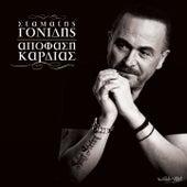 Apofasi Kardias von Stamatis Gonidis (Σταμάτης Γονίδης)