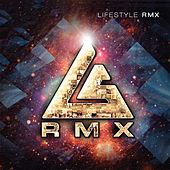Rmx by Life Style