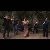Kalejaca Jaca de Barcelona Gipsy balKan Orchestra