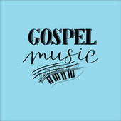 Gospel Music de Various Artists