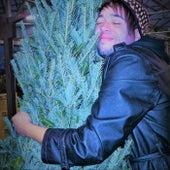 Different Kind of Christmas Song von Eden Parker