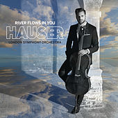 River Flows in You by Hauser