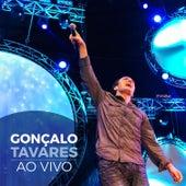 Ao Vivo by Gonçalo Tavares