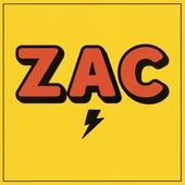 Zac von Zac