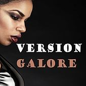 Version Galore von Various Artists