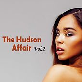 The Hudson Affair, Vol. 2 by Various Artists