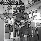 Coletividade von Mirt'zOficial