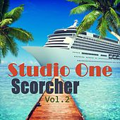 Studio One Scorcher, Vol. 2 von Various Artists