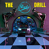 The Drill von Stockz