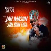 Jah Rain Fall by Jah Mason