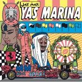 Yas Marina von Jaymax