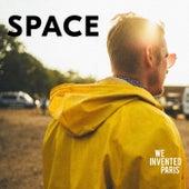 Space von We Invented Paris