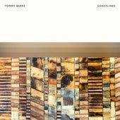 Coastlines de Tommy Berre