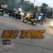 No Time by B.G.
