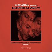 Alex Attias Presents Lillygood Party Vol. 2 de Alex Attias (1)