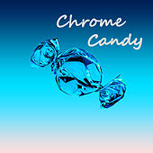 Chrome Candy by Spiffy