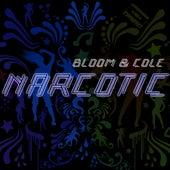 Narcotic de Bloom
