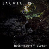 Scowle de Robert Scott Thompson