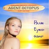 Blue Eyed Surf de Agent:Octopus