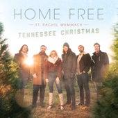Tennessee Christmas de Home Free