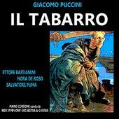 Puccini: Il Tabarro by Ettore Bastianini
