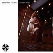 Zingaro!!! de Oike Ami