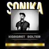 Kabaret Bolter de Sonika