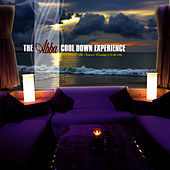 The ABBA Cool Down Experience by The Sunset Lounge Orchestra