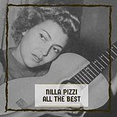 All the Best di Nilla Pizzi