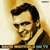 On TV by David Whitfield