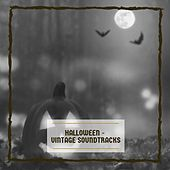 Halloween - Vintage Soundtracks de Various Artists