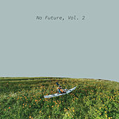 No Future, Vol. 2 by Finesse