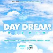 Day Dream Riddim (Soca 2020 Trinidad and Tobago Carnival) de Various Artists