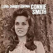 I Love Charley Brown de Connie Smith