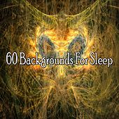60 Backgrounds for Sleep de Water Sound Natural White Noise