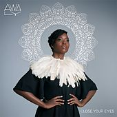 Close Your Eyes de Awa Ly