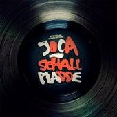 Schallpladde von Joca