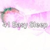 41 Easy Sleep by S.P.A