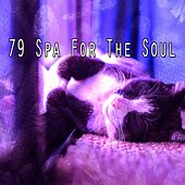 79 Spa for the Soul von Spa Relaxation