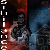 Sibilance #2 by Various Artists