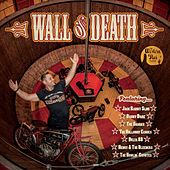 Wall оf Death de Various Artists