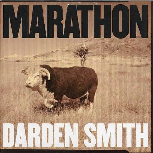 Marathon by Darden Smith