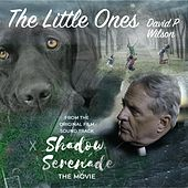 The Little Ones by David P Wilson