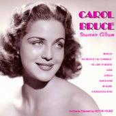 Souvenir Album by Carol Bruce